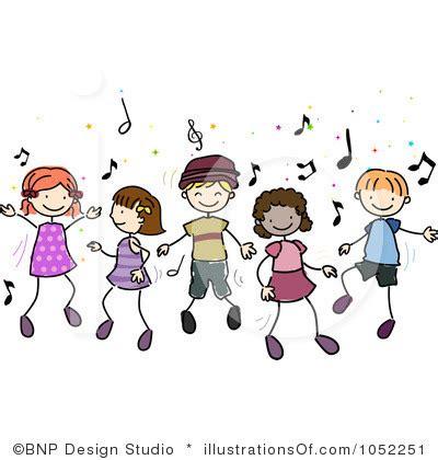 Free Dance Essay & Essay topics Researchomatic